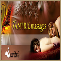 tantra thai massage brothels in city