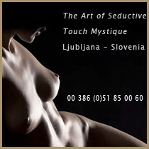 erotic massage in gdansk male escort poland