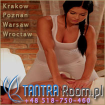 latvia erotic massage tantra massage gdansk